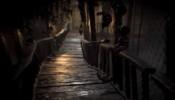 Resident Evil 7 biohazard -