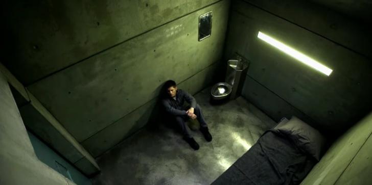 'Supernatural' Season 12, Episode 9 Is Not Airing On Dec. 15 [SPOILERS]
