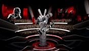 The Voice - Intro clean HD (vocal and instrumental theme song)