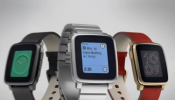Pebble Time Review: Function over Form