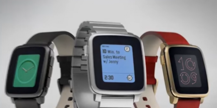 Pebble Latest News & Update: Services To Continue Through 2017 Only?