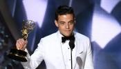 68th Annual Primetime Emmy Awards - Showe