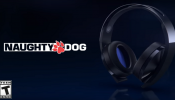 Naughty Dog - Platinum Wireless Headset: 3D Audio Dev Diary | PS4
