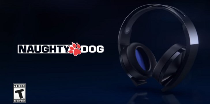 Platinum Wireless Headset for PS4 Will be Released in January For Only $160, Featuring 3D Surround Sound For Mobile, PlayStation VR & PS4