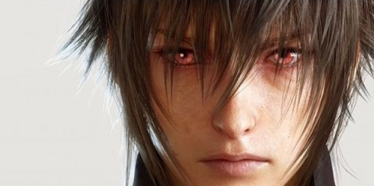 'Final Fantasy XV' Cheats, Tips & Tricks: How To Gain More EXP; Get to Level 99 Easily! More Gameplay Details, News, Updates