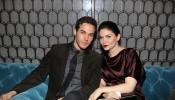 Vanity Fair Campaign Hollywood - Chrysler Toast To Richard Linklater And 'Boyhood'e