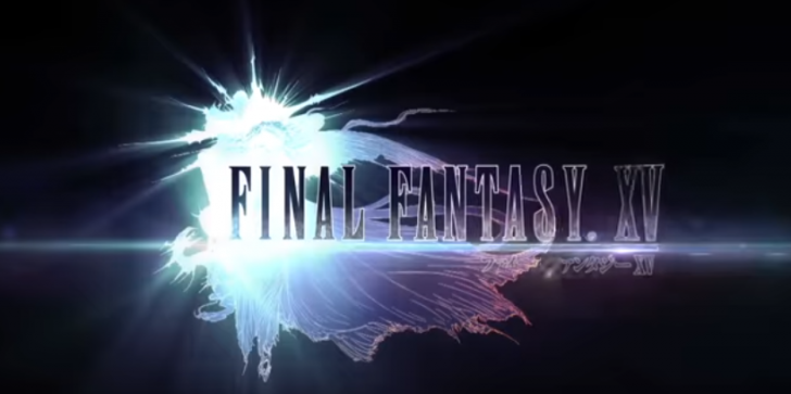 'Final Fantasy XV' Guide: Holiday Items Every Player Must Get