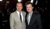 Special Screening Of Netflix's 'House Of Cards' Season 2 - Red Carpet