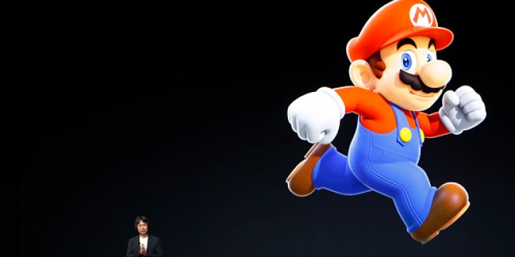 Nintendo News & Update: Game Developer Releases Its First Ever Smartphone Game, Super Mario Run Details Here!