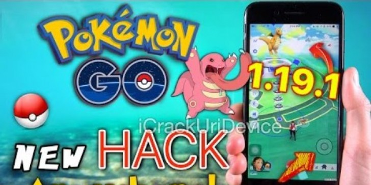 'Pokemon Go' Cheats, Tips & Tricks: Ultimate Hack Still Works Minus the Need for a Jailbreak Version! Get the Details Here!