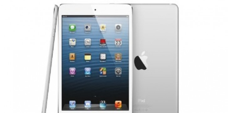 iPad Mini 5 Latest News & Update: Apple's New iPad to Sport a Smart Connector, 3D Touch Tech, and Flip Function for Better Display? Tab Ready for 2017 Launch?