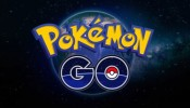 'Pokemon Go' Latest News: The Game's True Purpose Finally Declines, Physical Activities & Ventures Gone?