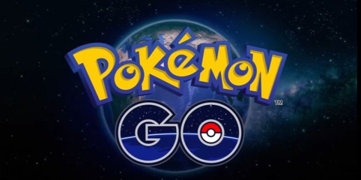 'Pokemon Go' Latest News & Update: The Game's True Purpose Finally Declines, Physical Activities & Ventures Gone?