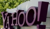 Yahoo confirms the largest hack of all time.