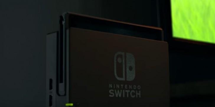 'Nintendo Switch' Platform News & Update: Latest Patent Implies New VR; Read Details Here