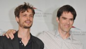 51st Monte Carlo TV Festival -'Criminal Minds' Photocall