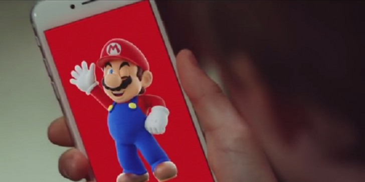 """Super Mario Run"" Latest News & Updates: Nintendo Stocks Up as Super Mario Hits Road, Full Details Here!"