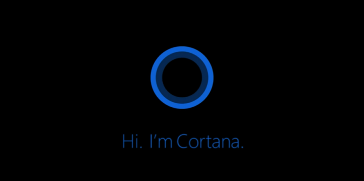 Microsoft Updates: Cortana And Skype Changes For 2017