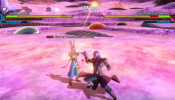 Champa And Vados Coming To Xenoverse 2 But What Else??? (DLC Pack 2 Discussion)