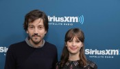SiriusXM's Town Hall With The Cast Of 'Rogue One: A Star Wars Story'; Town Hall To Air On SiriusM's Entertainment Weekly Radio