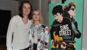 Sing Street Special Screening Hosted By The Weinstein Company And Adam Levine