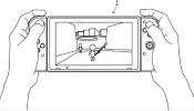 Newly Published Nintendo Switch Patents Reveal Gyro Controls, VR, NFC, & More!