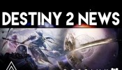Destiny 2 News | New Studio Joins Bungie to Work on Destiny 2
