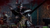 Warhammer: End Times—Vermintide gameplay