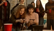 Insights On Nintendo Switch's Major Technical Issues