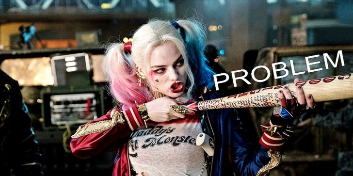 'Gotham City Sirens' News Update: Harley Quinn To Lead An All-Girls Trio For Film Adaptation?