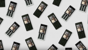 Nokia 150 - Official Trailer