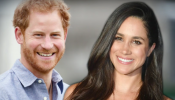Live From E! - First Pics of Prince Harry and Meghan Markle Surface | E! News