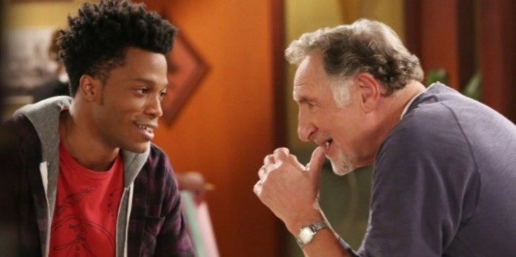 'Superior Donuts' News and Updates: New Show Gets Sweet Preview Slot After 'Big Bang Theory'