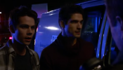 Exclusive First Act of the New Season   Teen Wolf (Season 6)   MTV