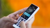 Nokia 150 Dual SIM Affordable and Durable feature phones announced by HMD Global
