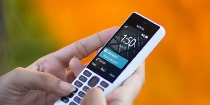 Nokia 150, Nokia 150 Dual Sim Latest News & Updates: Nokia Trying To Make A Comeback; Specs Of The New Phones Released!