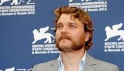 'A War' Photocall - 72nd Venice Film Festival