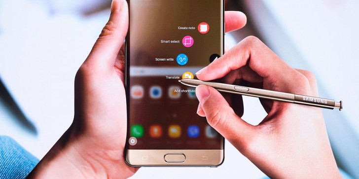Samsung Galaxy Note 8 Release Date, Latest News & Update: Redemption Phablet Debuting at IFA Tech Show 2017?