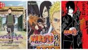 Naruto Shippudeb