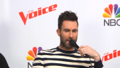 'The Voice': Which Contestant Was Adam Levine Saddest To See Leave?