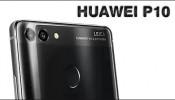 Huawei P10 Specs & Renders Leaked!