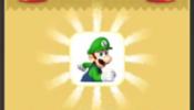 Super Mario Run Review   iOS Gameplay, Verdict, and More