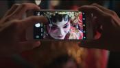 Apple – Introducing iPhone 7