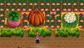 'Stardew Valley' Guide & Tips: How To Grow A Giant Crop On The Farm, Fairy & Witch During The Night?