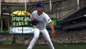 MLB 2K12 David Price