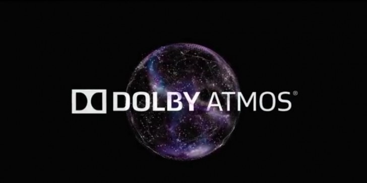 Xbox One, Windows 10 Latest News & Update: Dolby Atmos 3D Sound Coming In 2017; Blu-Ray Bitstream Rolls Out To Xbox Preview