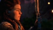 'Horizon: Zero Dawn' Release Date, Trailer, & Update: Developer Reveals New Video; Protagonist's Past Explained