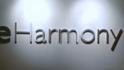 Does eHarmony really work ?