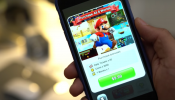 Super Mario Run: First Impressions