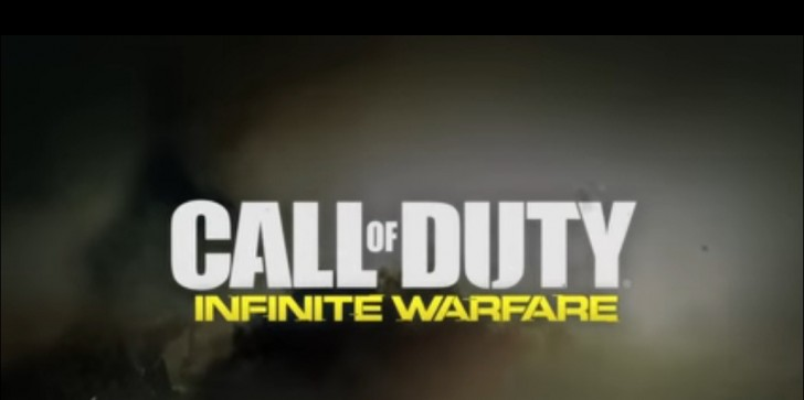 'Call Of Duty' News & Update: Infinite Warfare Ranked On Top At NPD November; All Benefits Acquired By Nintendo